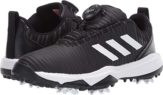 25 Most Comfortable Golf Shoes In 2021: Best Golf Shoes For Walking [Updated]. 4