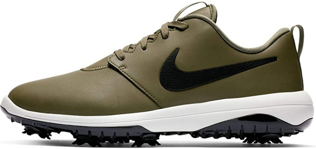 25 Most Comfortable Golf Shoes In 2021: Best Golf Shoes For Walking [Updated]. 5