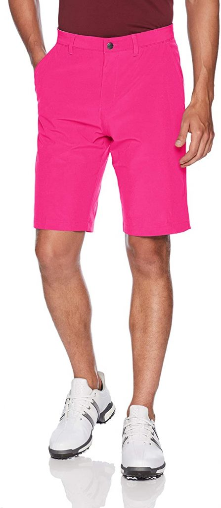10 Best Golf Shorts For Short Guys: Ultimate Golf Shorts Reviews 3