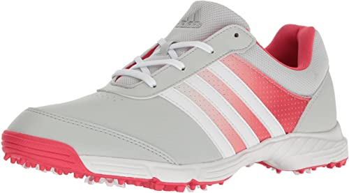 25 Most Comfortable Golf Shoes In 2021: Best Golf Shoes For Walking [Updated]. 8
