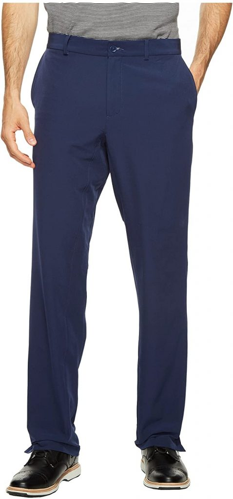 10 Best Golf Pants For Hot Weather: Golf Clothes Women & Men Review. 6