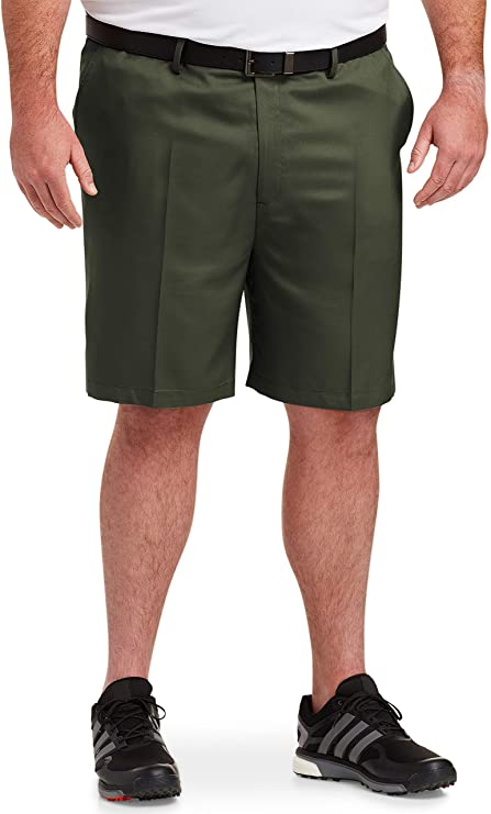 8 Best Golf Shorts For Big Thighs In 2021 (Best Golf Shorts Review) 1