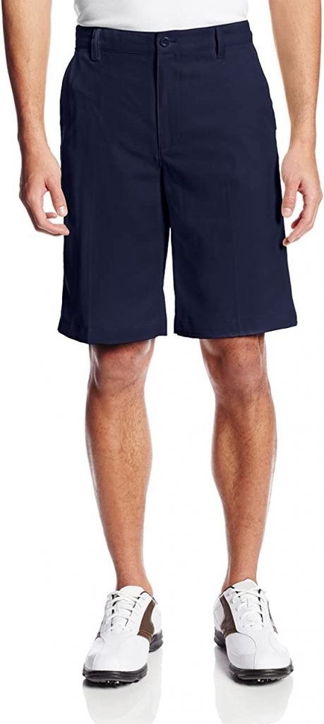 10 Best Golf Shorts For Short Guys: Ultimate Golf Shorts Reviews 6