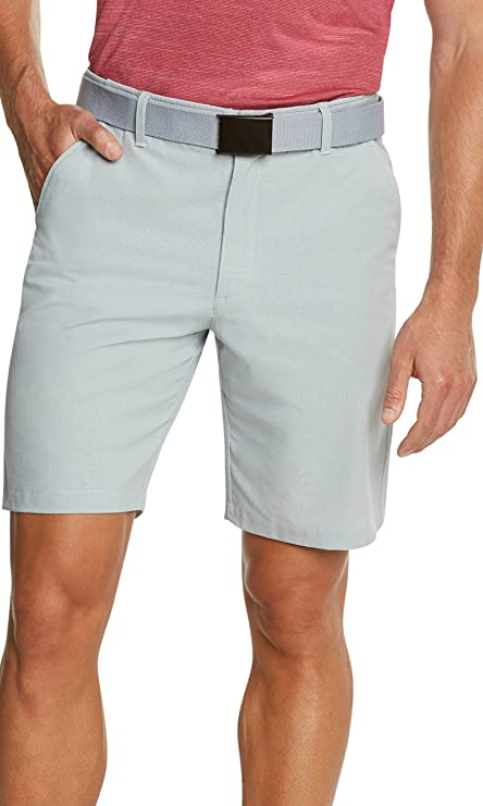 10 Best Golf Shorts For Short Guys: Ultimate Golf Shorts Reviews 2