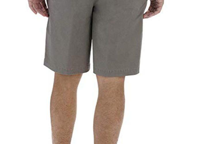 best golf shorts for shorts guys