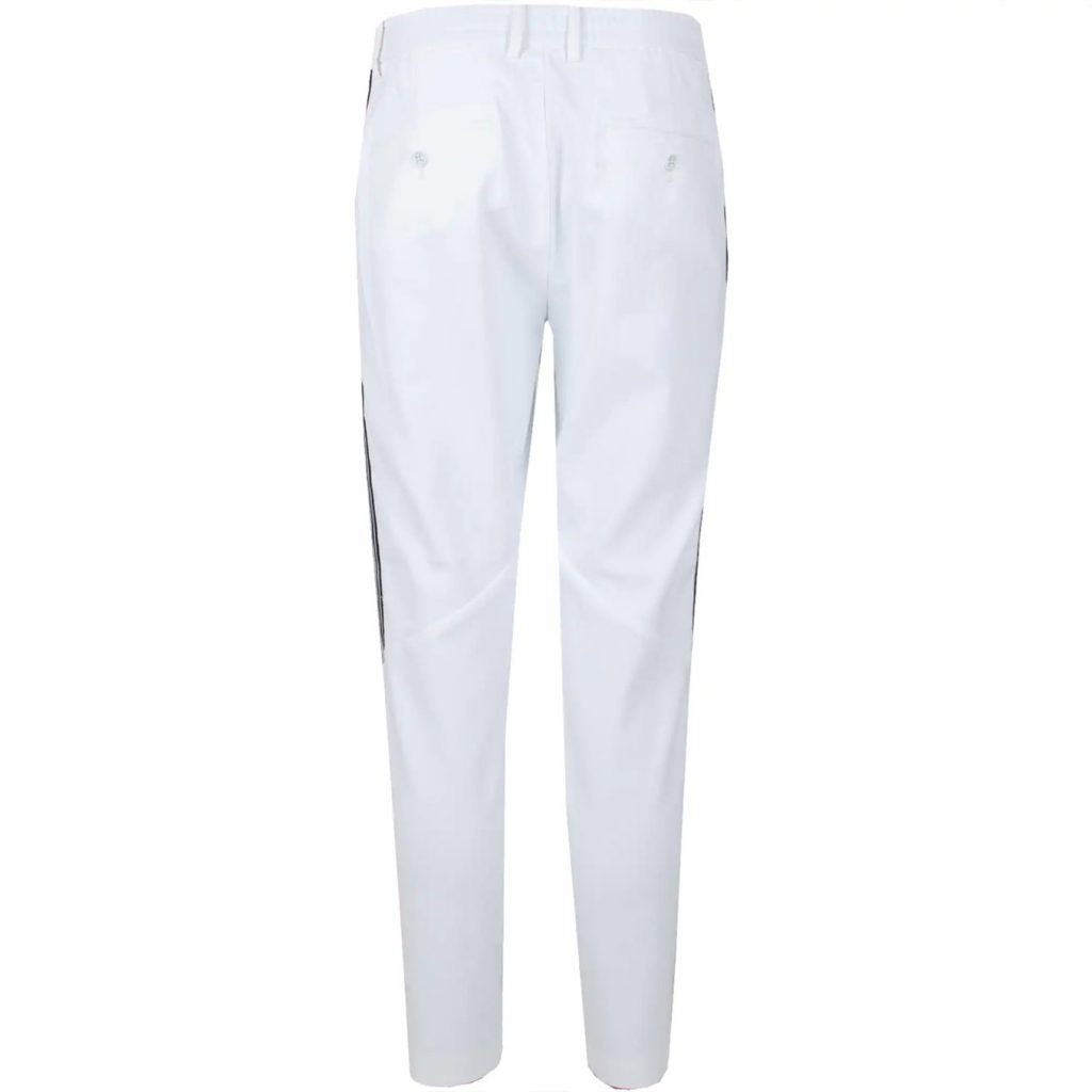 10 Best Golf Pants For Hot Weather: Golf Clothes Women & Men Review. 13