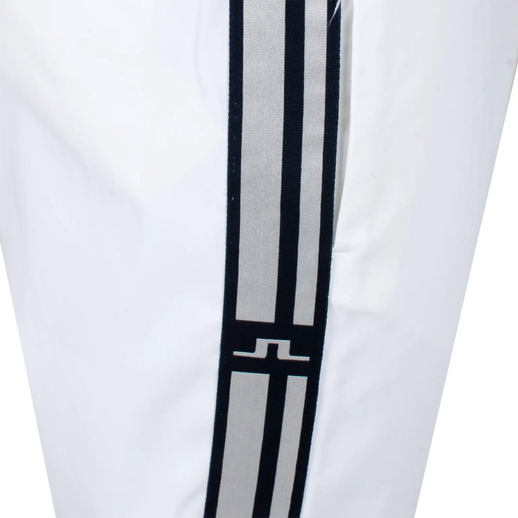 10 Best Golf Pants For Hot Weather: Golf Clothes Women & Men Review. 14
