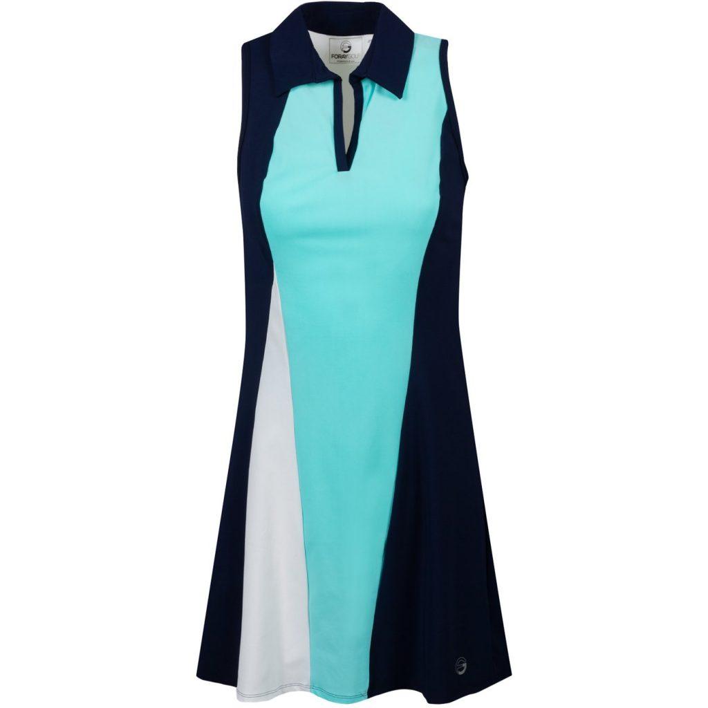 ladies stylish golf apparel