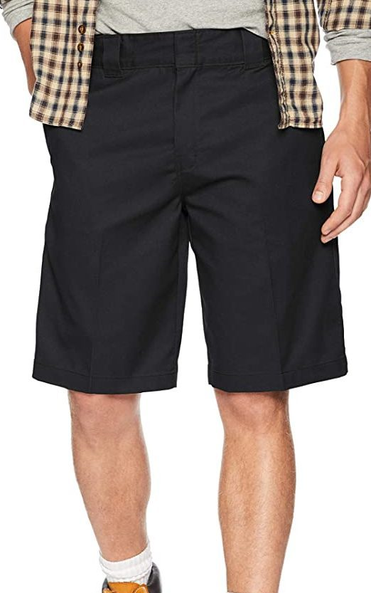 best golf shorts for guys with big thighs