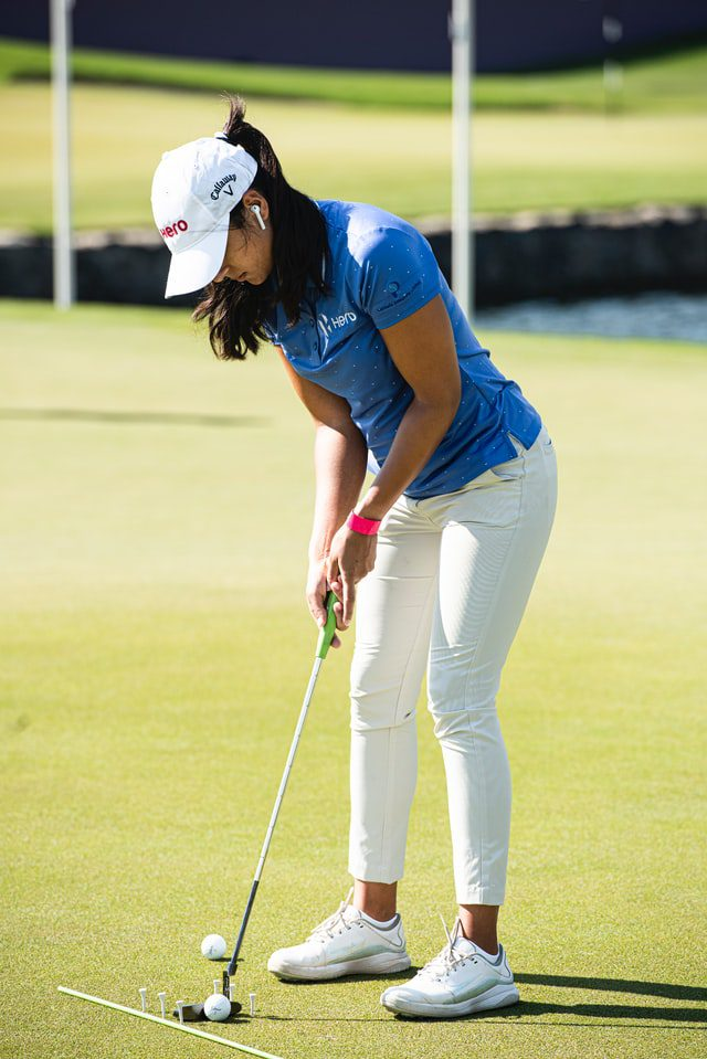 best women golf pants for hot weather