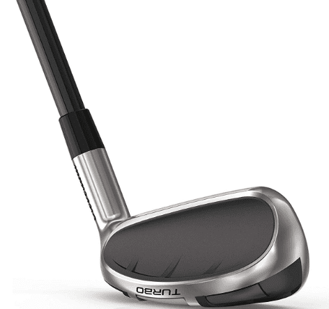 best golf irons for mid handicappers
