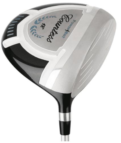 Golf Clubs - 15 Best Women's Golf Clubs For Beginners and The Best Quality Women's Starter Golf Clubs. 6