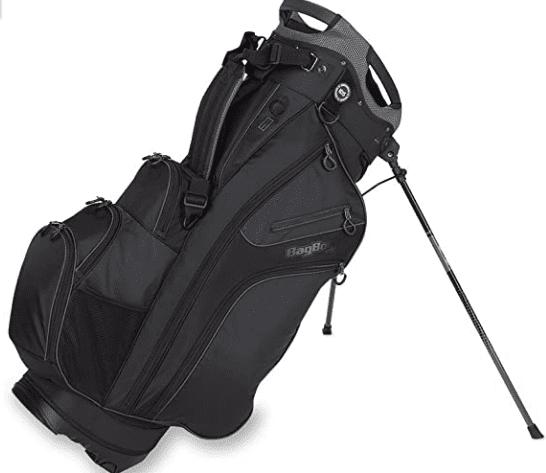 best golf bag with cooler
