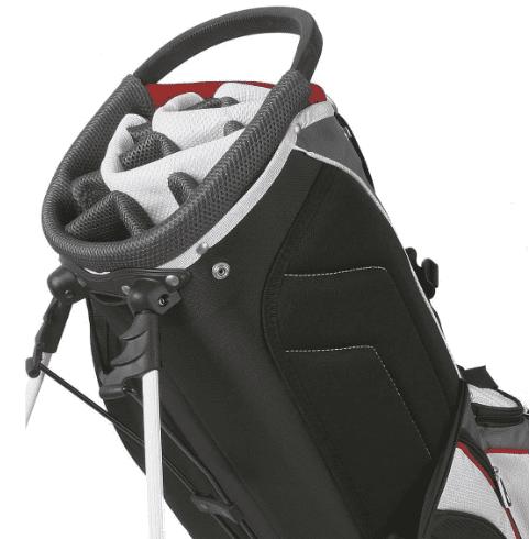 best 14 way golf bag