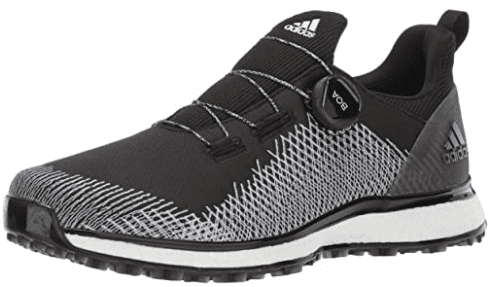 25 Most Comfortable Golf Shoes In 2021: Best Golf Shoes For Walking [Updated]. 1
