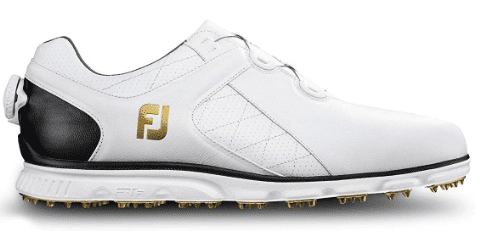 25 Most Comfortable Golf Shoes In 2021: Best Golf Shoes For Walking [Updated]. 2