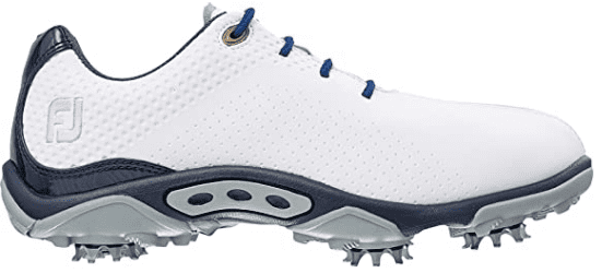 25 Most Comfortable Golf Shoes In 2021: Best Golf Shoes For Walking [Updated]. 3