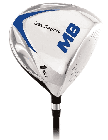 Golf Clubs - 10 Best Golf Clubs For Intermediate Players - 2021 Top Recommendations. 6
