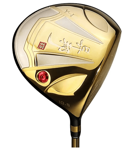 Best Women Golf Club Drivers