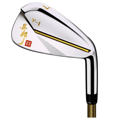 Golf Clubs - The Best Ladies Golf Clubs For Intermediate Players In 2021. 2