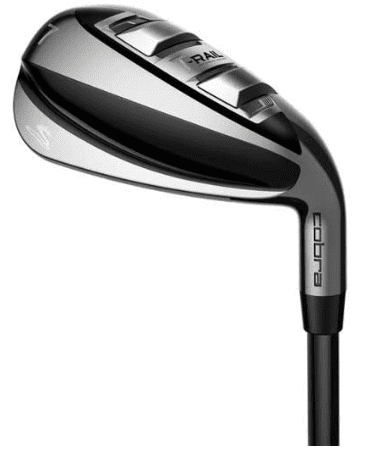 Golf Clubs - The Best Ladies Golf Clubs For Intermediate Players In 2021. 3