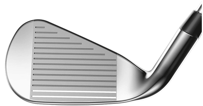 best ladies golf club irons for intermediate players