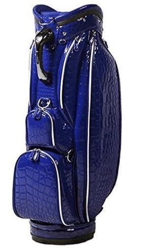 Best Mens luxury Golf Bags 2021