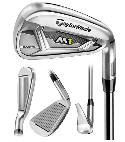 Golf Clubs - The Best Ladies Golf Clubs For Intermediate Players In 2021. 4