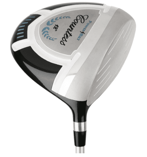 Golf Drivers - Best Ladies Golf Driver For Beginners In 2021. 3