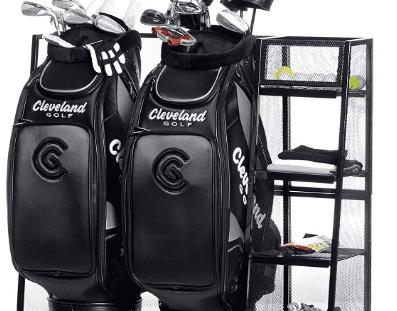 best mens luxury golf bags