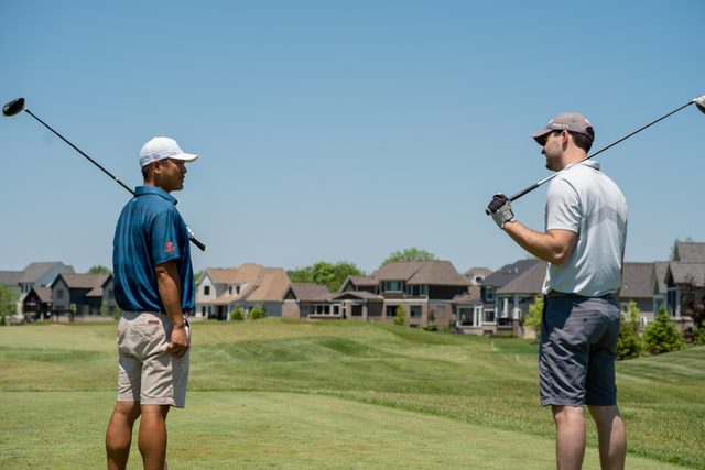 best golf shorts for hot weather, best golf shorts for short guys