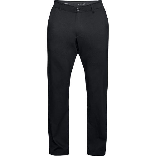 10 Best Golf Pants For Hot Weather: Golf Clothes Women & Men Review. 2