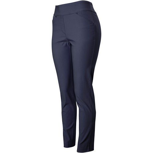 10 Best Golf Pants For Hot Weather: Golf Clothes Women & Men Review. 11