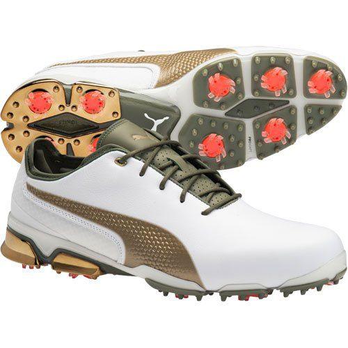most stylish golf shoes