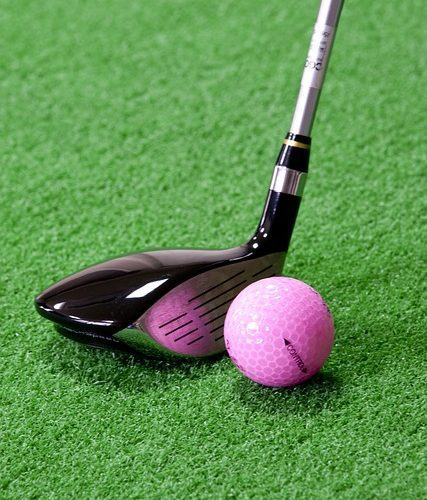best ladies golf driver for beginners
