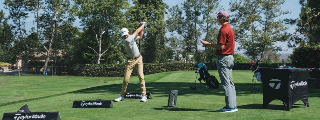 Golf Clubs - 10 Best Golf Clubs For Intermediate Players - 2021 Top Recommendations. 1