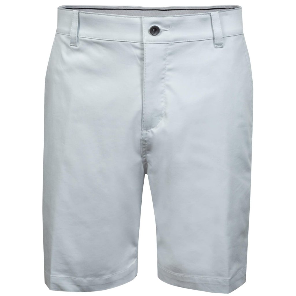 10 Best Golf Shorts For Big Guys In 2021 (Best Golf Shorts Reviews) 5