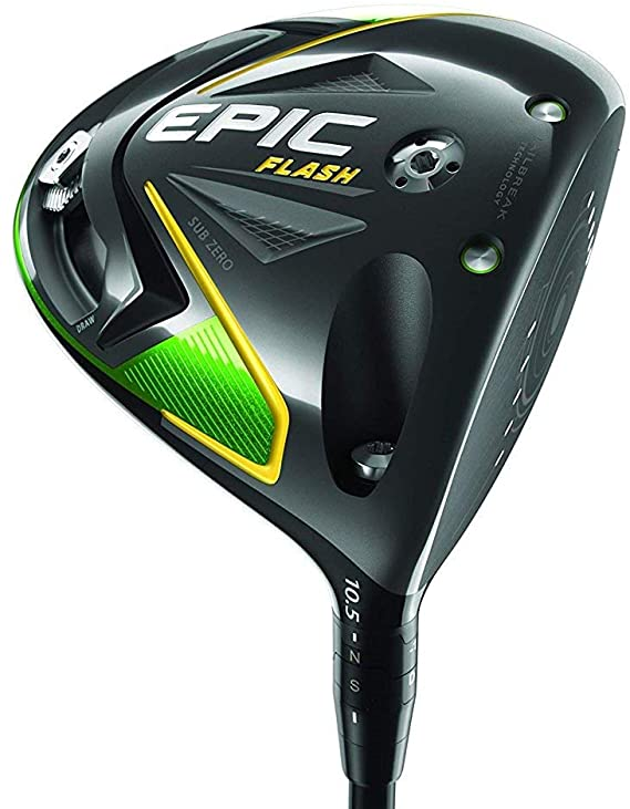 11 Best Mens Golf Clubs For Beginners In 2021. 10