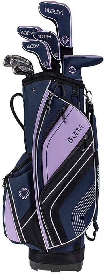 13 Best Beginner Women's Golf Clubs For 2021 4