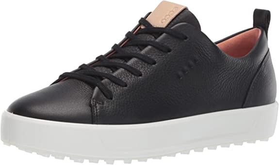 most comfortable golf shoes for daily ise