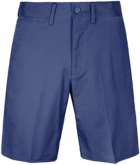 8 Best Golf Shorts For Big Thighs In 2021 (Best Golf Shorts Review) 8