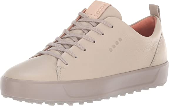 most comfortable golf shoes for walking