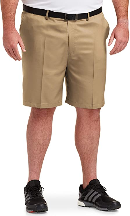 10 Best Golf Shorts For Big Guys In 2021 (Best Golf Shorts Reviews) 7