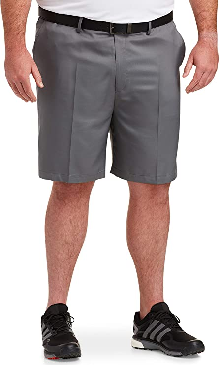 10 Best Golf Shorts For Big Guys In 2021 (Best Golf Shorts Reviews) 8