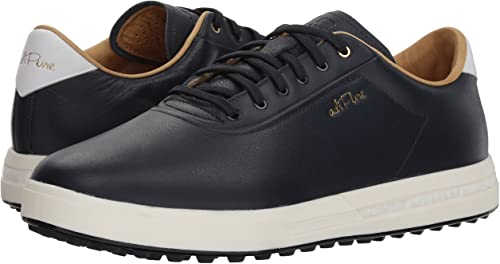 25 Most Comfortable Golf Shoes In 2021: Best Golf Shoes For Walking [Updated]. 12