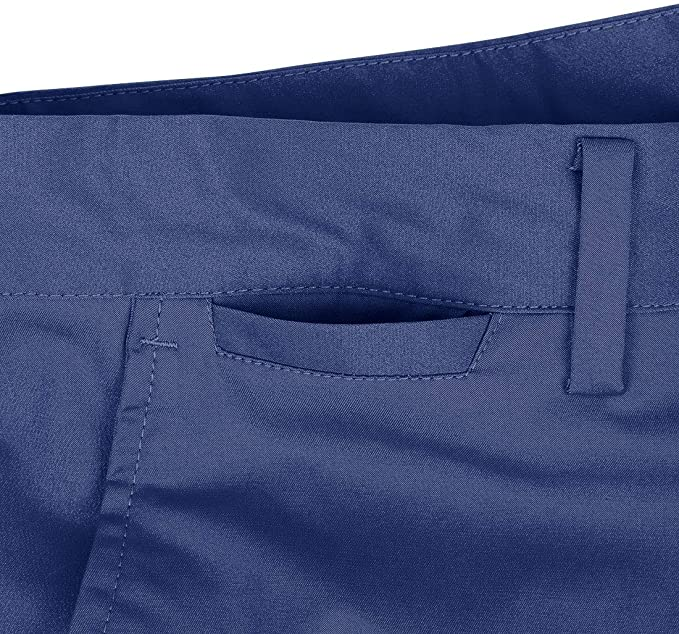 8 Best Golf Shorts For Big Thighs In 2021 (Best Golf Shorts Review) 9