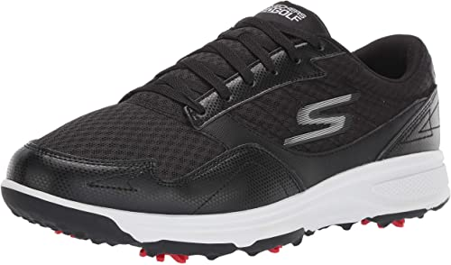 25 Most Comfortable Golf Shoes In 2021: Best Golf Shoes For Walking [Updated]. 11