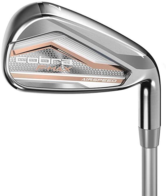 cobra golf club set reviews