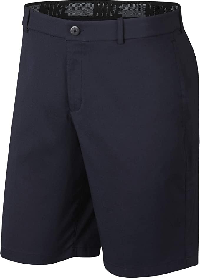 best nike golf shorts