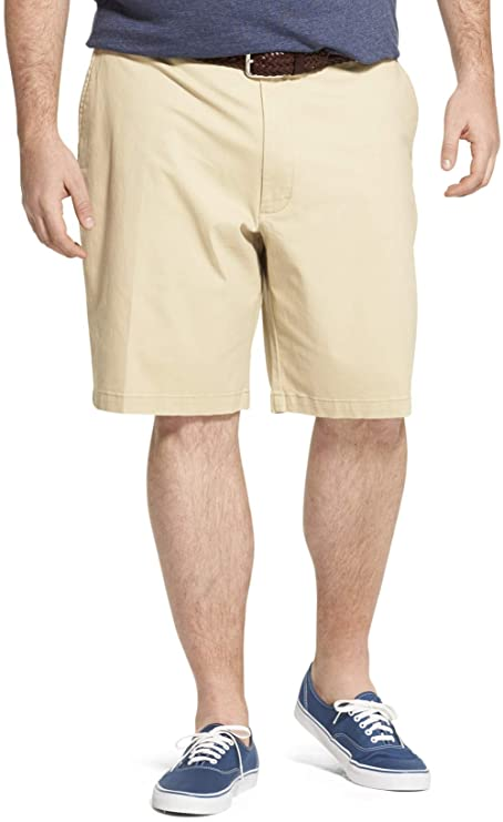 10 Best Golf Shorts For Big Guys In 2021 (Best Golf Shorts Reviews) 3